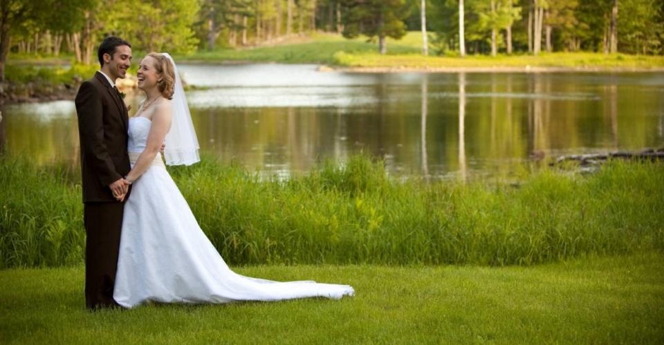 wedding.pond_-960x500_c