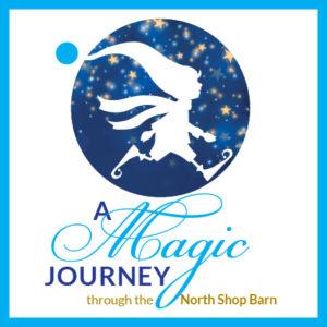 A Magic Journey