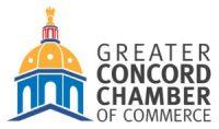GCCC-Logo_horiz_RGB-300x177