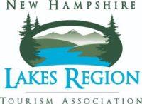 lakes-region-300x220