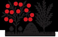 plant-logo